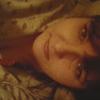 Мария, 20, г.Тольятти