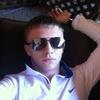 Dominik, 22, г.Саки