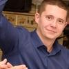 Артур, 25, г.Шахты