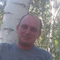 Виктор, 39 лет, Овен, Челябинск