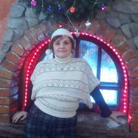 Алёна, 48 лет, Рак, Москва
