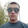 Denis Zaynov, 30, г.Волгоград