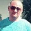 Viktor Katyuhin, 36, г.Карпинск