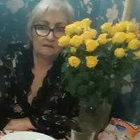TATIANA, 65 лет, Стрелец, Санкт-Петербург