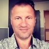 владимир, 40, г.Воронеж