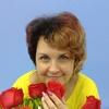 Елена, 44, г.Арзамас