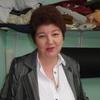 Inga, 55, Petropavlovsk-Kamchatsky