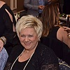 Nadіya, 65, Chicago