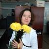 Vikka, 33, г.Полтава