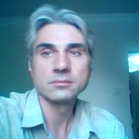 Артем, 44 года, Близнецы, Донецк