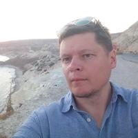 Павел, 36 лет, Весы, Москва