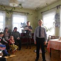 Светлана, 74 года, Водолей, Пермь