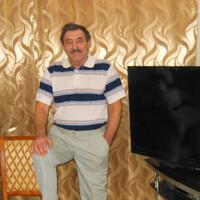 Николай, 66 лет, Рак, Томск