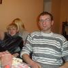 Александр, 33, г.Зельва