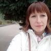 Татьяна, 34, г.Шостка