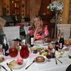 Елена, 56, г.Верхняя Пышма