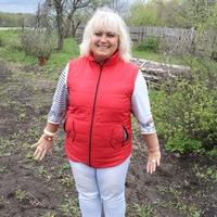 Лика, 48 лет, Овен, Кемерово