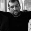 Вадим, 36, г.Сочи