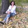 Natasha, 45, Povorino