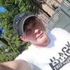 Игорь, 24, г.Несвиж