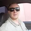 Ivan, 38, Vologda