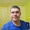 Валерий, 43, г.Челябинск