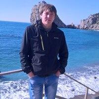 Максим, 33 года, Телец, Бузулук