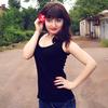 Алина, 25, г.Алмалык