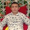 Алексей, 32, г.Нижний Новгород