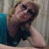 юлия, 40, г.Междуреченск