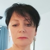 RAYSA, 58, г.Хайфа