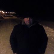 Николай 35 Оренбург