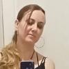 Елена, 39, г.Саратов