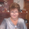 Раиса, 62, г.Серпухов