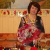 Nadejda, 64, Yuryevets
