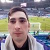игорь, 27, г.Кинель