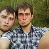 Илья, 22, г.Лабытнанги