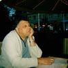 Миколас, 49, г.Брест