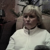 Таня, 46, г.Мюнхен