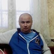 ALEKSANDR 37 Чугуев