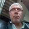 Александр, 62, г.Зеленокумск