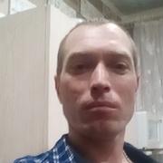 Сергей 39 лет (Стрелец) Асбест