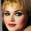 Ольга, 42, г.Кытманово