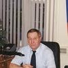 natan, 60, г.Магадан