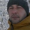 саша паращук, 33, г.Ивано-Франковск