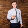 Dmitriy, 27, г.Полтава
