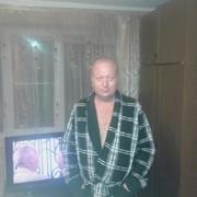 Владимир 51 год (Лев) Можайск