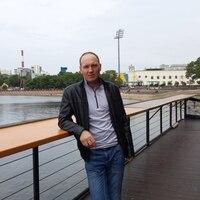 Дима, 41 год, Дева, Владивосток