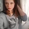Софийка))), 18, г.Карачев