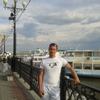 Алексей, 30, г.Анадырь (Чукотский АО)